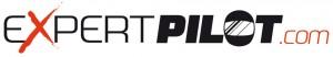 Logo ExpertPilot stage pilotage