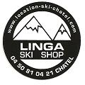 location-ski-chatel-neige-glace