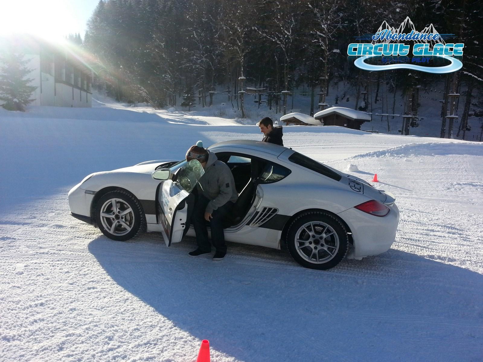 Circuit-abondance-stage-conduite-glace (11)