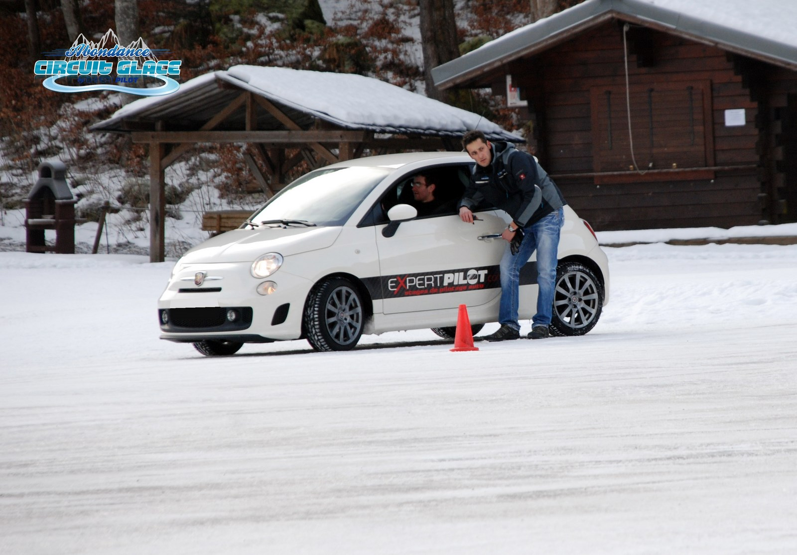 Circuit-abondance-stage-conduite-glace (41)