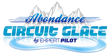Circuit Glace ABONDANCE - Stages conduite glace