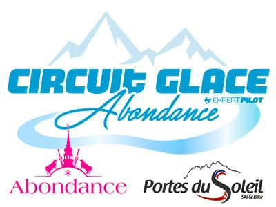 stage circuit glace